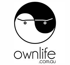 Ownlife.com.au