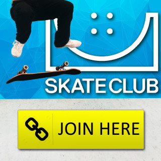 Skateclub VSA Join Here