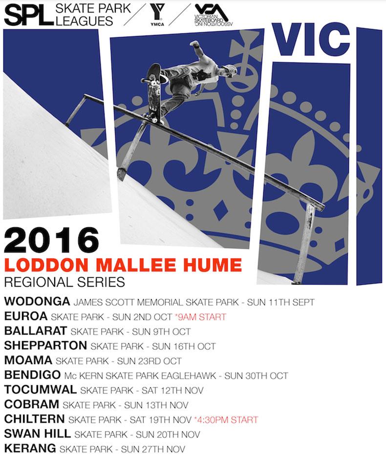 loddon-mallee
