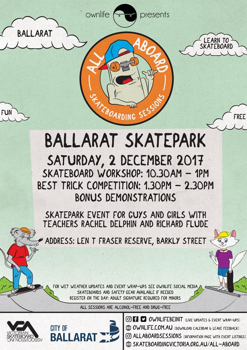 Ballarat-web--All-Aboard,-December-2,-2017